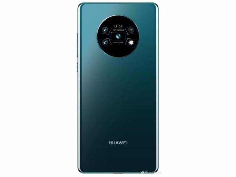 rumor-huawei-mate-30-cam-01