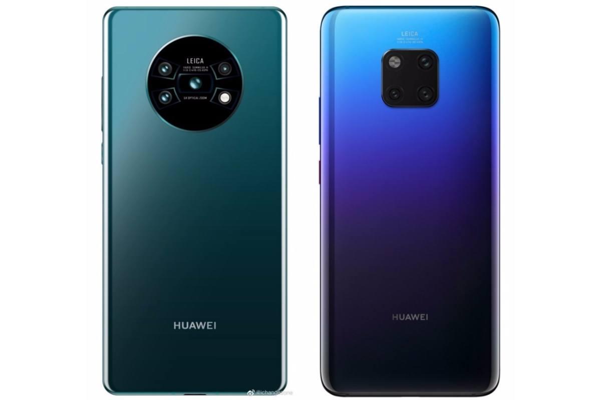 rumor-huawei-mate-30-camera