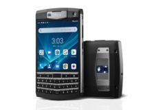 unihertz titan spec image 240x160-「Blackberry KEY2」を開封と実機レビュー。とにかくキーボードが気持ち良い!