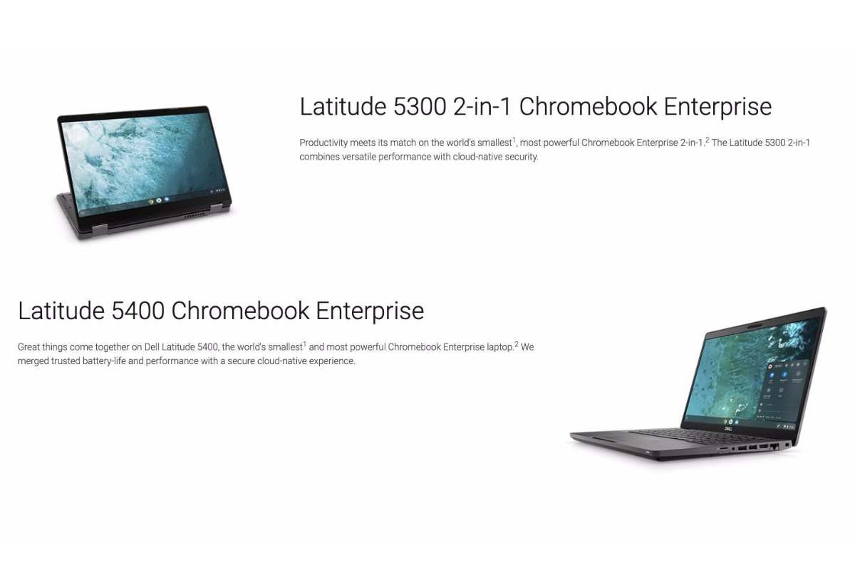 dell-latitude-chromebook-5300-5400