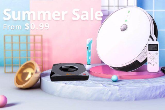 gearbest summer sale 2019 640x427-GearBestで「Xiaomi Mi 9」と「Xiaomi Mi A3」がクーポンセール!サマーセールも開催中[PR]