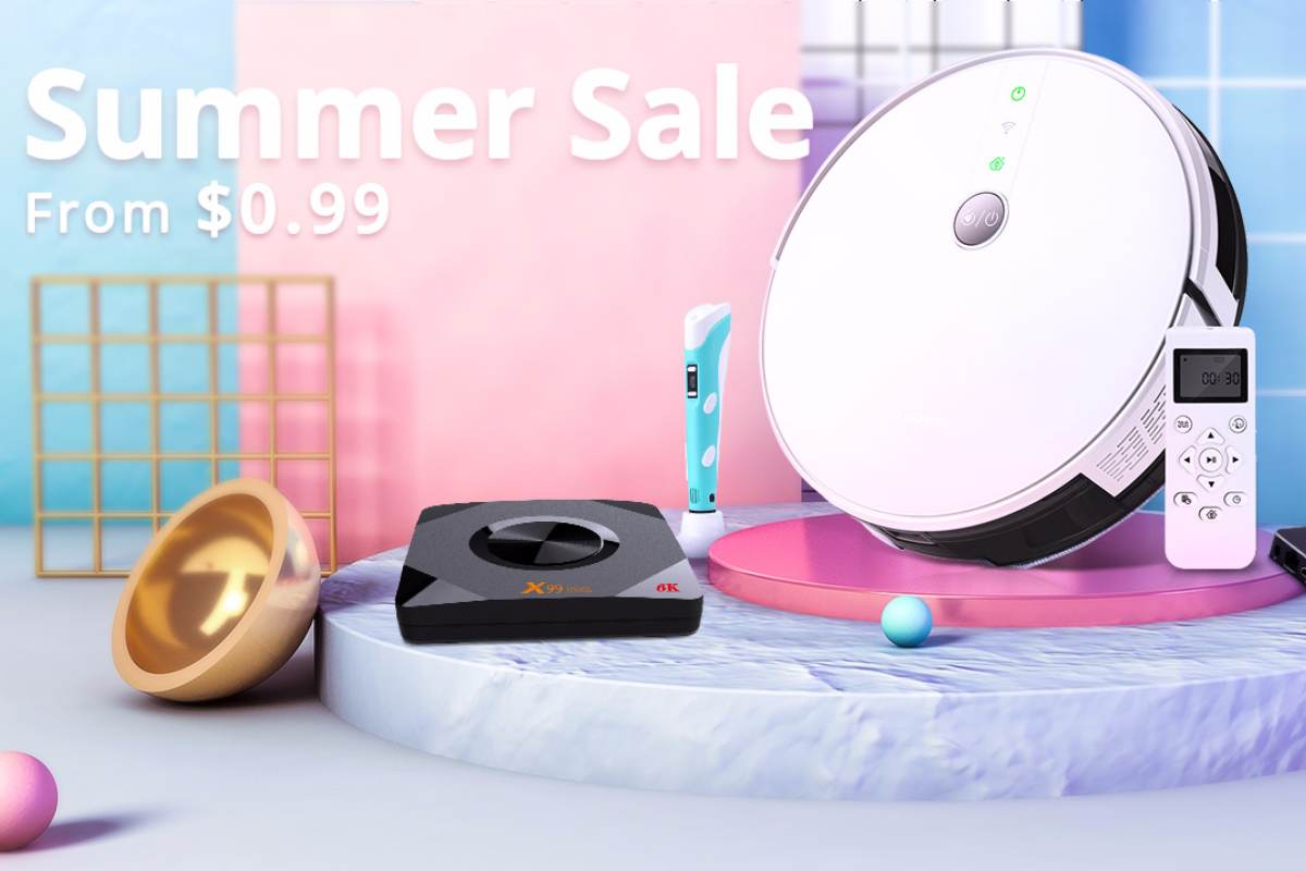 gearbest-summer-sale-2019