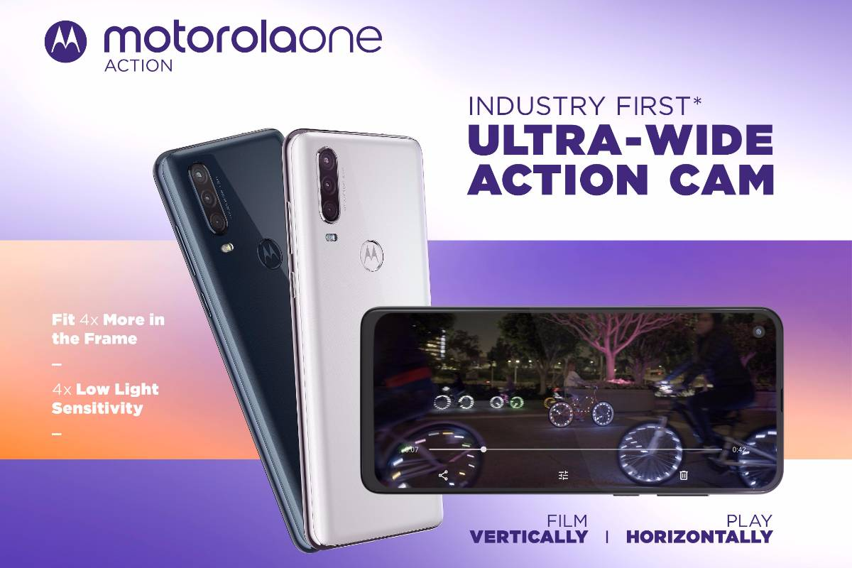 motorola-one-action-release-image