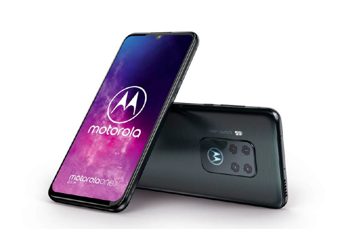 motorola-one-zoom-image