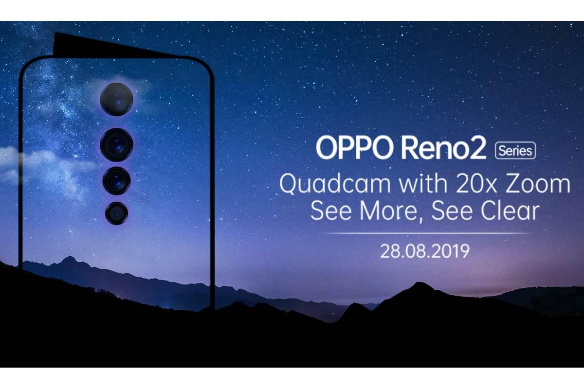 oppo-reno-2-teaser-image