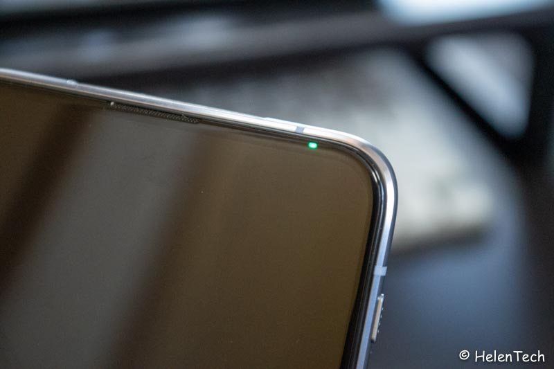 review asus zenfone 6 018-ASUSのハイエンドスマホ「ZenFone 6」を実機レビュー!フリップカメラ搭載のユニークなモデル