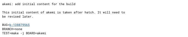 screenshot chromium review.googlesource.com 2019.08.06 07 11 55 800x160-Chromebook「akemi」はCometLake世代のCPUを採用するハイスペックモデル?新しいウワサが登場