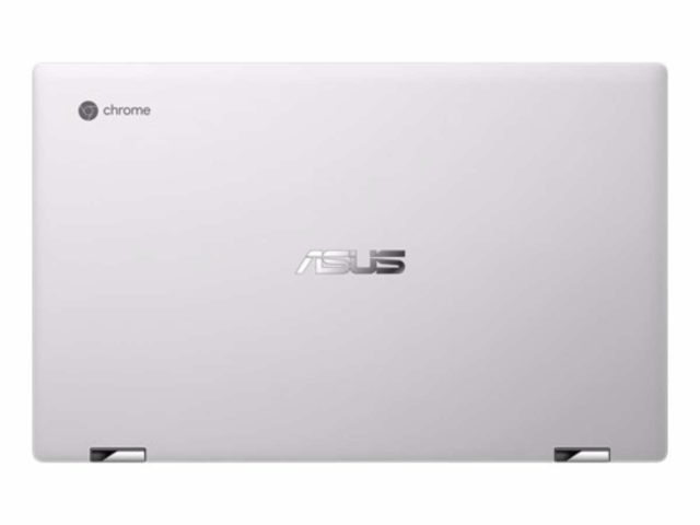 ASUS Chromebook rumor 640x480-「ASUS Chromebook Flip C433」に関する画像がFCCに登場
