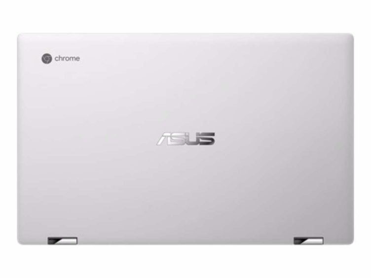 ASUS Chromebook rumor 752x564-「ASUS Chromebook Flip C433」に関する画像がFCCに登場