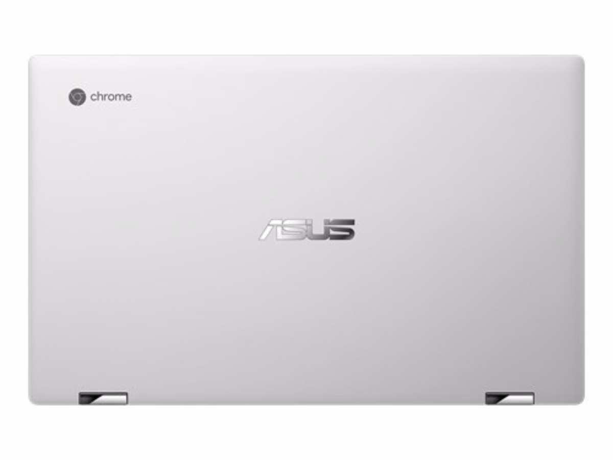 ASUS-Chromebook-rumor