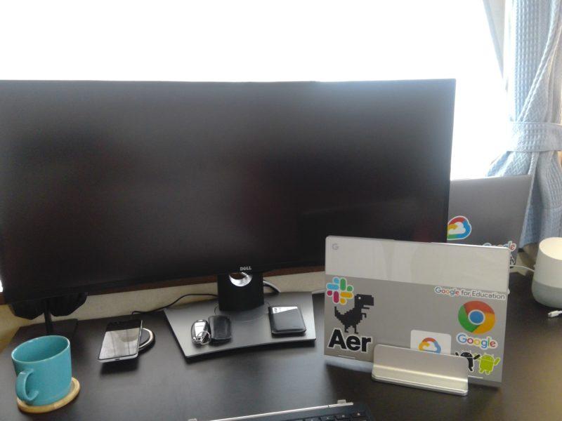 IMG 20190905 164530 800x600-「HP Chromebook x2」の実機を初見レビュー!Chromebook初の着脱式キーボード搭載モデル
