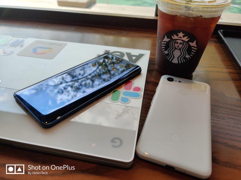 IMG 20190917 141030 800x600-「OnePlus 7 Pro」を実機レビュー!ハイスペックで良いモデルだけど、惜しい部分も目立つ