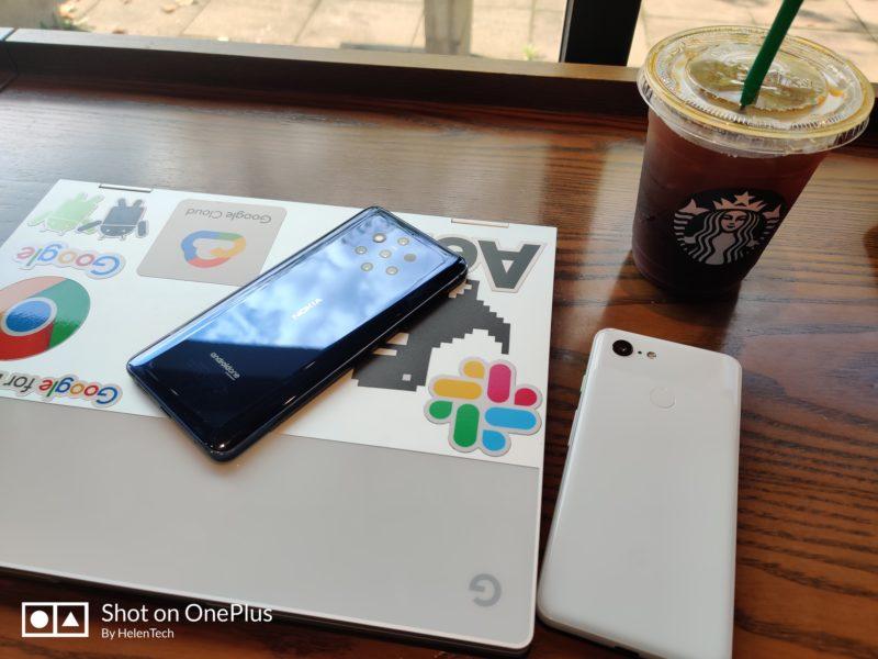 IMG 20190917 141104 800x600-「OnePlus 7 Pro」を実機レビュー!ハイスペックで良いモデルだけど、惜しい部分も目立つ
