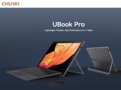 chuwi ubook pro image 01 240x180-Geekbuyingで「One Netbook One Mix 3」の予約が開始!約86,000円から購入可能[PR]