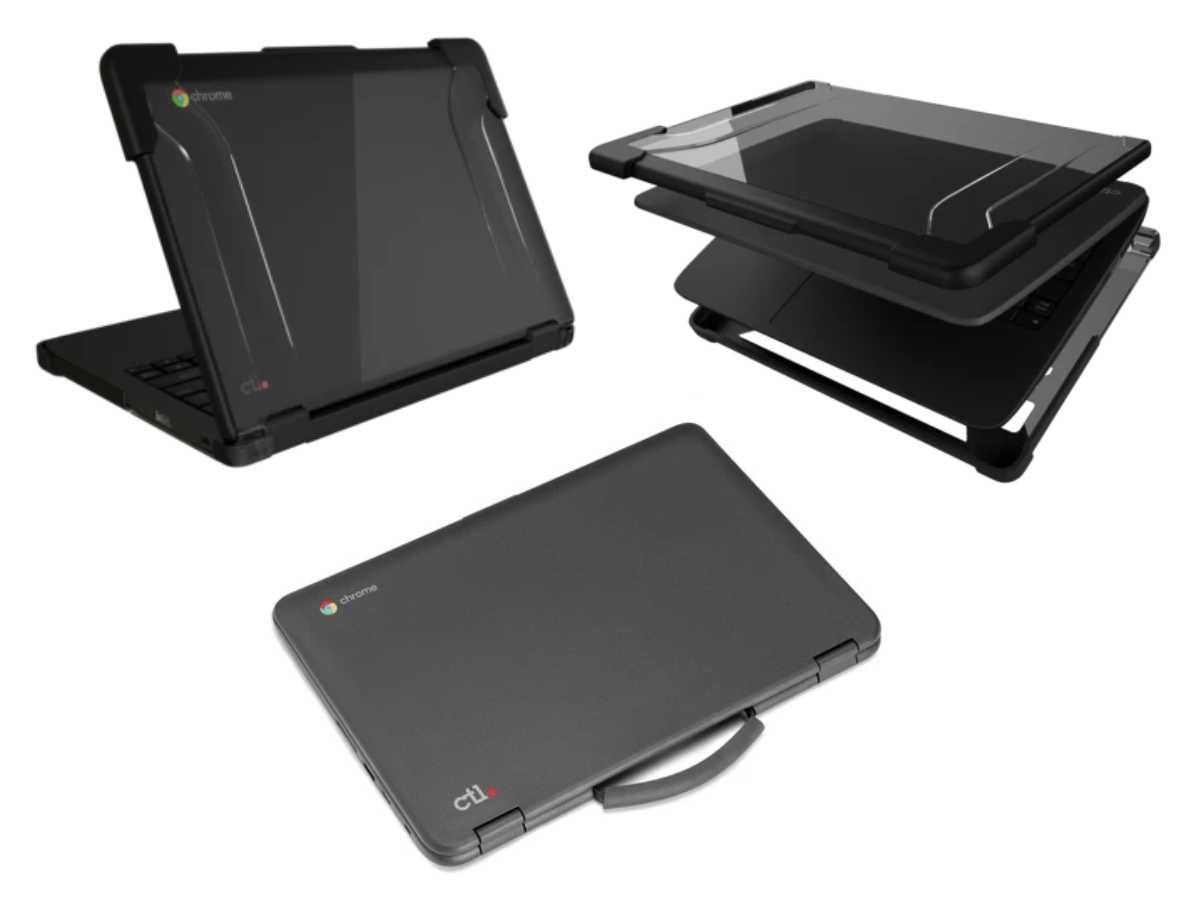 ctl chromebook nl7t x2 image-「HP Chromebook x2」を実機レビュー!初の着脱式キーボード搭載モデル
