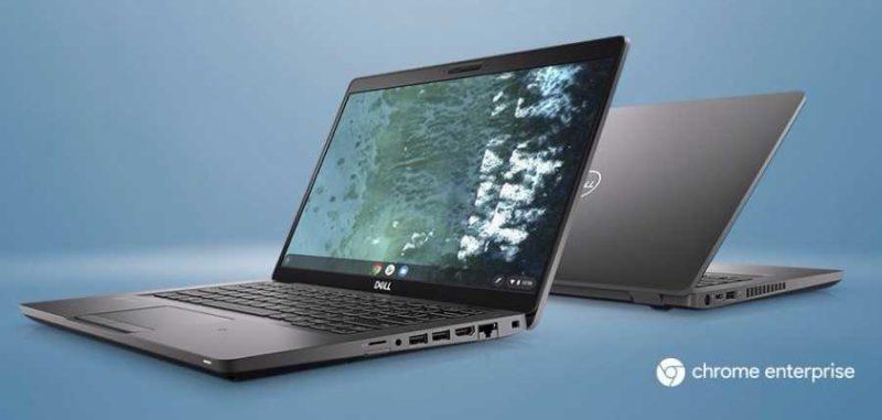 dell chromebook latitude 5400 800x381-デルが日本でも「Latitude 5300 2-in-1 / 5400 Chromebook」を発表!
