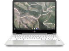 hp chromebook x360 12 image 240x180-ASUSがリリースする軽量級の「Chromebook 12 C223」とすでにある最軽量の「Chromebook C101PA」を比較してみる