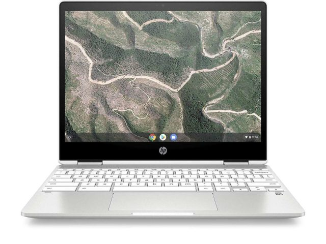 hp chromebook x360 12 image 640x480-日本HPが「Chromebook x360 12b」を10月下旬から国内で発売!