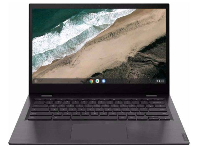 lenovo chromebook s345 image 640x480-Lenovoが「Chromebook S345-14AST」を海外で発売。AMD搭載の14インチモデルで329ドルから
