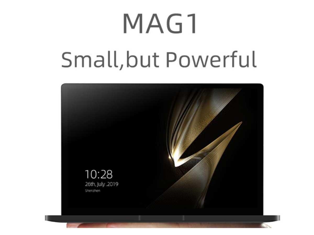 magic-ben-mag1-image