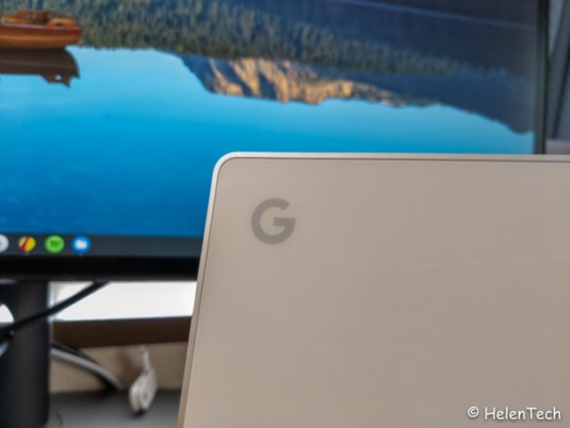 pixelbook image photo 640x480-Chromebook「Ripto」はTiger Lake世代のCPUを搭載する可能性