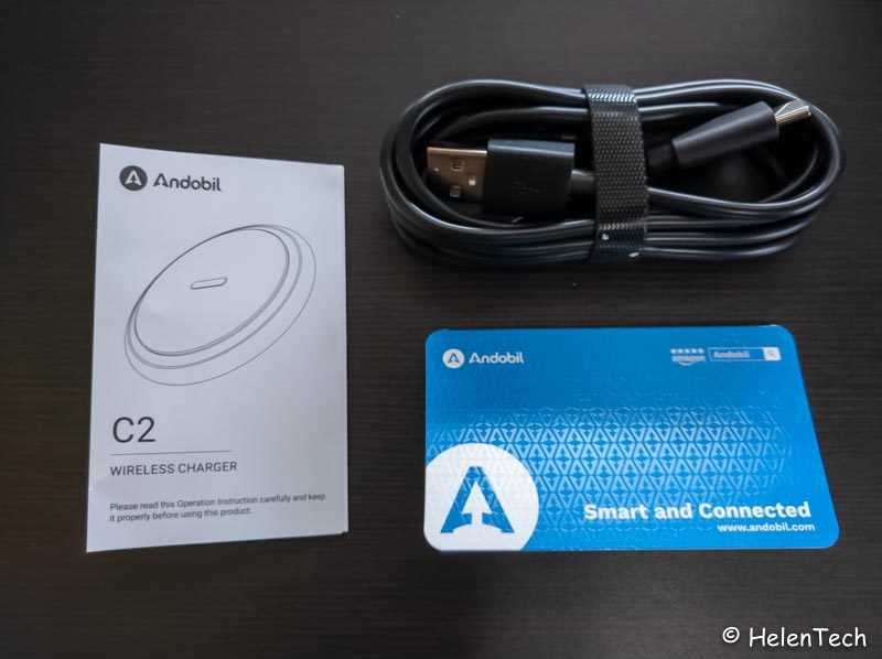 review-androbil-wireless-charger-006