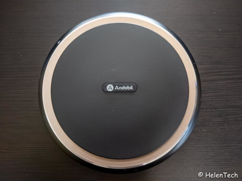 review-androbil-wireless-charger-007