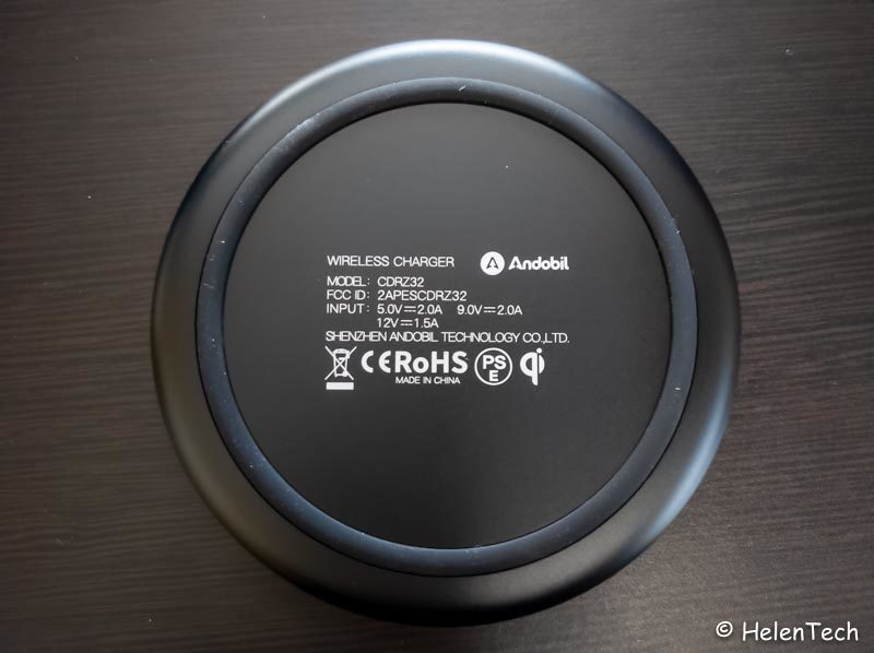 review-androbil-wireless-charger-008
