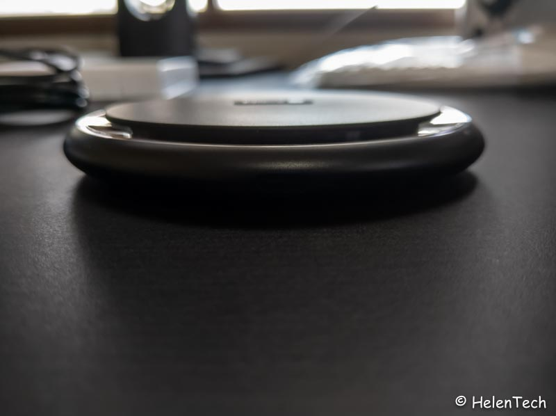 review-androbil-wireless-charger-009