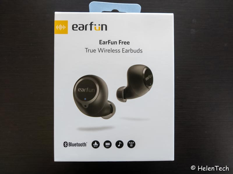 review-earfun-free-001