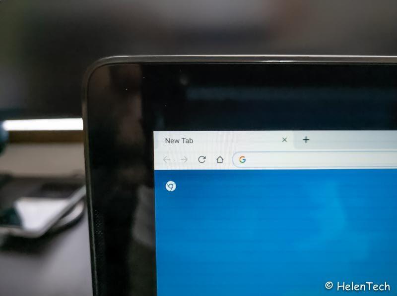 review hp chromebook x2 023 800x598-「HP Chromebook x2」の実機を初見レビュー!Chromebook初の着脱式キーボード搭載モデル