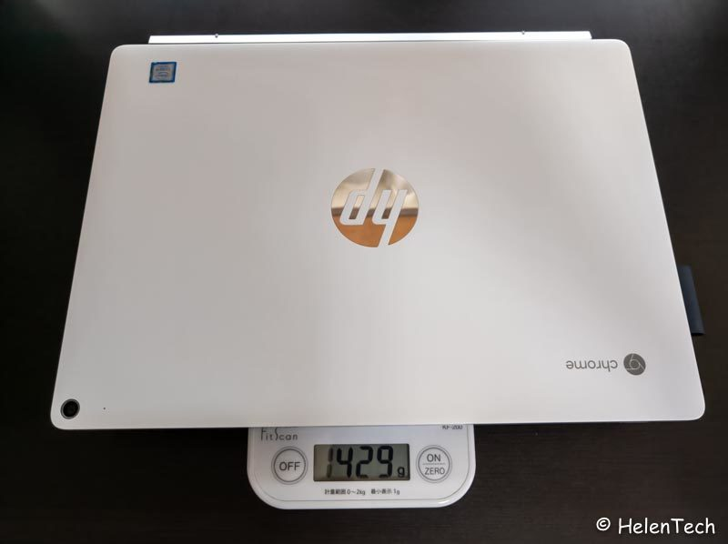 review-hp-chromebook-x2-033