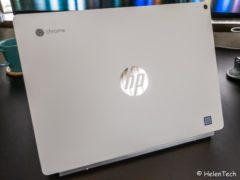 review hp chromebook x2 240x180-Chromebook「Trogdor」がGeekbenchに登場。Snapdragon 7cを搭載か