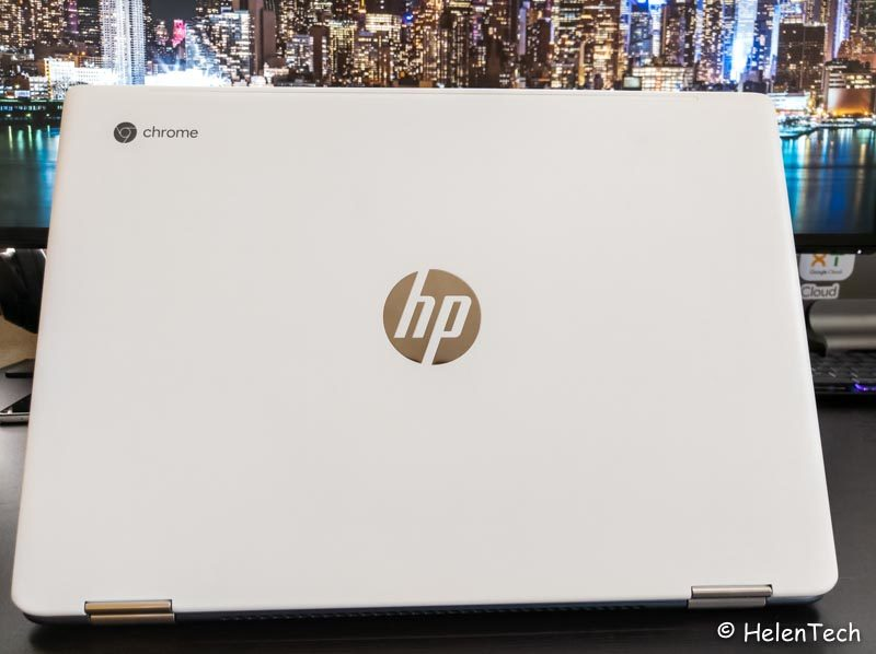 review-hp-chromebook-x360-14-001