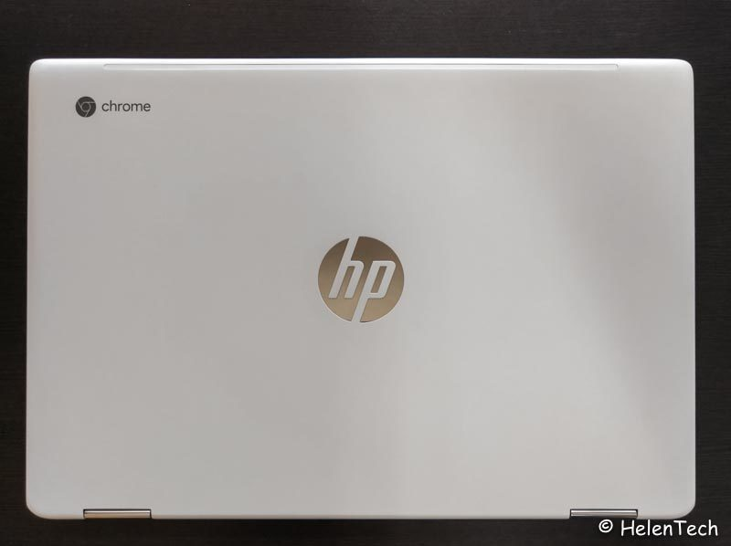 review hp chromebook x360 14 01 800x598-HPのChromebook「x2」と「x360 14」のエグゼクティブモデルを2週間ほど使ってみたレビューまとめ