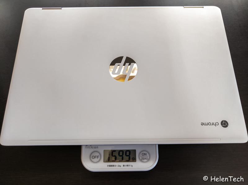 review-hp-chromebook-x360-14-013