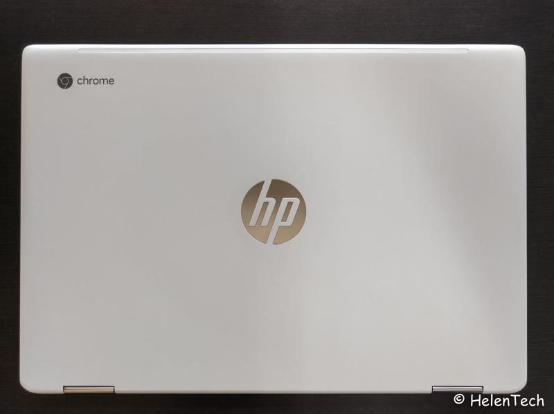review-hp-chromebook-x360-14-017