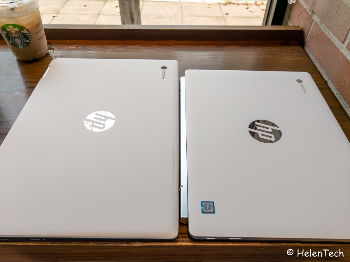 review-hp-chromebooks