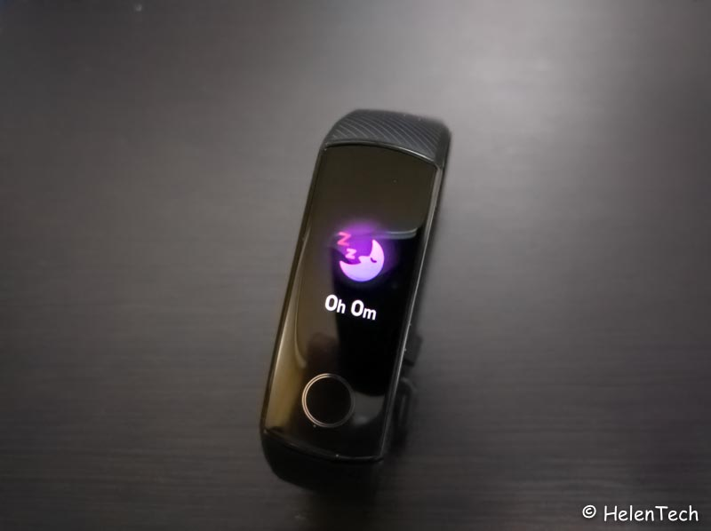 review-huawei-honor-band-5-015