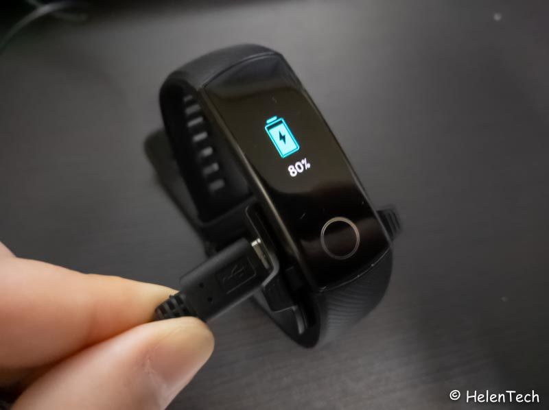 review-huawei-honor-band-5-019