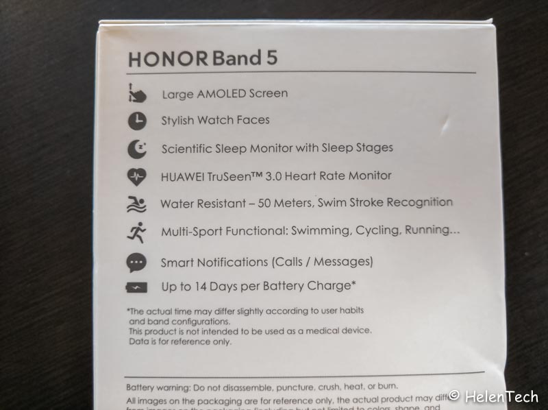review-huawei-honor-band-5-028