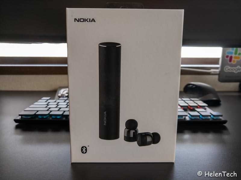 review-nokia-true-wireless-earbuds-002