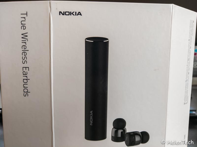 review-nokia-true-wireless-earbuds-004