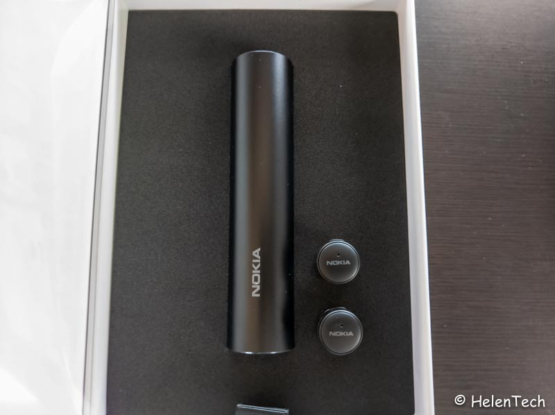 review-nokia-true-wireless-earbuds-007