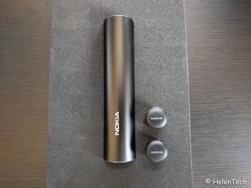review-nokia-true-wireless-earbuds-011