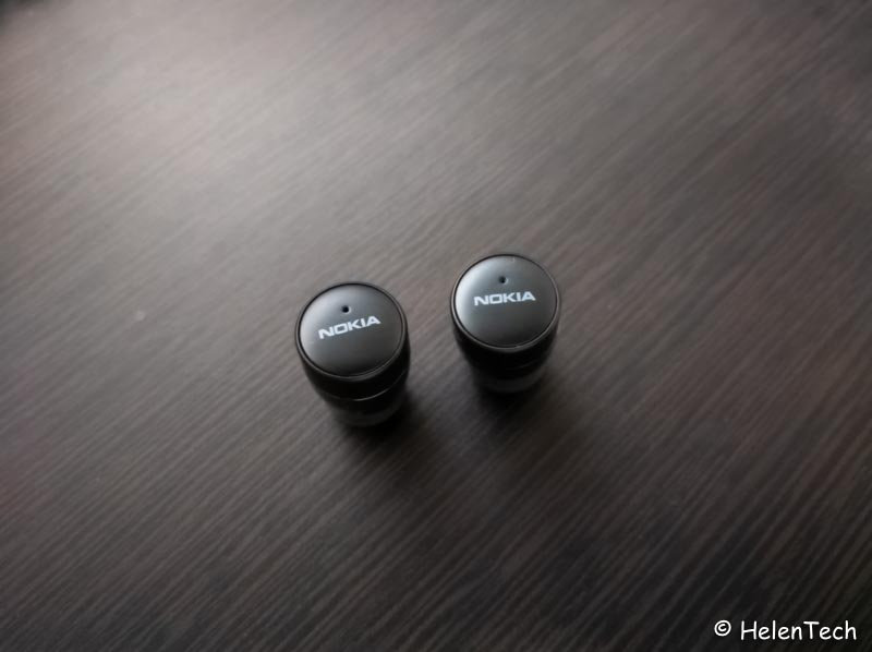 review-nokia-true-wireless-earbuds-018