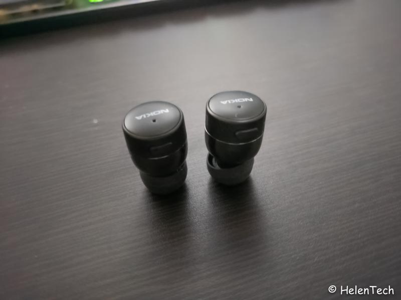 review-nokia-true-wireless-earbuds-019