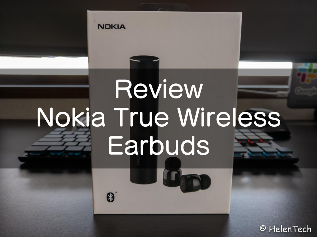 review-nokia-true-wireless-earbuds