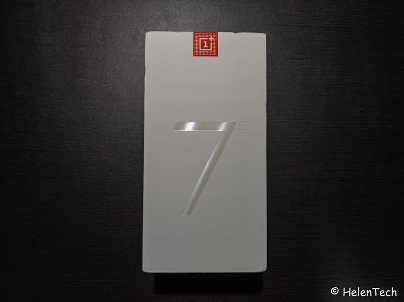 review oneplus 7 pro 001 800x598-「OnePlus 7 Pro」を実機レビュー!ハイスペックで良いモデルだけど、惜しい部分も目立つ