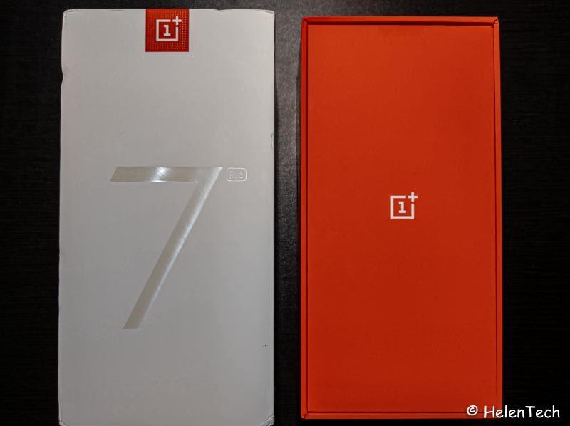 review oneplus 7 pro 003 800x598-「OnePlus 7 Pro」を実機レビュー!ハイスペックで良いモデルだけど、惜しい部分も目立つ
